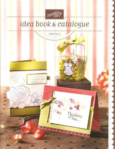 catalogue 2009/2010